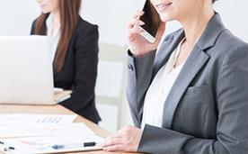 Amazonギフト券売買業者の電話オペレーター